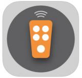 Remote control for Mac (iOS App) gratis im AppStore