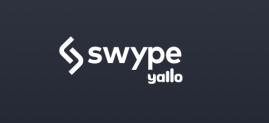 Yallo Swype: 1.50.-/Tag od. 19.50/Monat CH alles unlimitiert