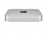 APPLE Mac mini (2020) M1 Mini PC (Apple M1, 256 GB SSD, Silver) bei MediaMarkt