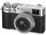 Fujifilm X100V (23 mm, 26.10Mpx, 11FPS, WLAN) bei galaxus