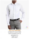 LaRedoute SALE: 20% zusätzlich auf alle Mode-Artikel