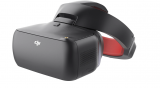 DJI VR Brille Racing Edition bei Galaxus