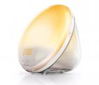 Wake-up Light HF3520/01 bei Philips