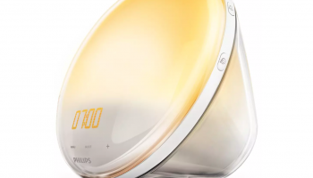 Wake-up Light HF3520/01 bei Philips