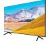 Samsung TV UE85TU8070 UXZG zum Bestprice