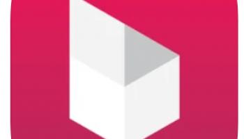 Boximize gratis im Apple App Store