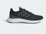 Adidas Energyfalcon Laufschuh im Summer Sale