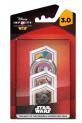 Wii U Disney Infinity 3.0 Disc Packs für 1.- bei der Post