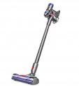 DYSON V7 Animal Extra Staubsauger bei digitec