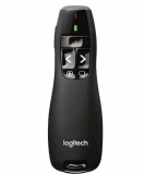 Logitech Wireless Presenter R400 bei Jelmoli