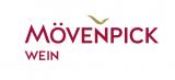 Bis zu 40% bei Mövenpick Wein (bis 25.07., nur dieses Wochenende)