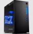 MEDION ERAZER Engineer P10 – 1 TB SSD, RTX 3060 Ti, i5-10400F