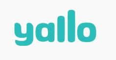 Yallo Fat Plus und Fat Regular um 40% reduziert (bis 21.03.)