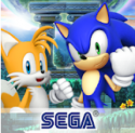 Sonic The Hedgehog 4 Ep. II kostenlose (iOS und Android)