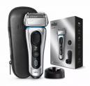 Braun Series 8 Premium Edition bei nettoshop