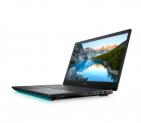 Dell G5 15 (i7-10750H, RTX 2070 Max-Q, 8/512GB, 144Hz 300 Nits FHD) bei onlyshop