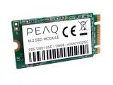 PEAQ 128GB M.2 2242 SSD bei MediaMarkt inkl. gratis Lieferung
