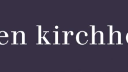 Helen Kirchhofer: 10% Rabatt