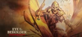 PC-Spiel Eye of the Beholder Trilogy gratis bei GOG