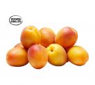 Coop: 1.5kg französische / italienische Aprikosen