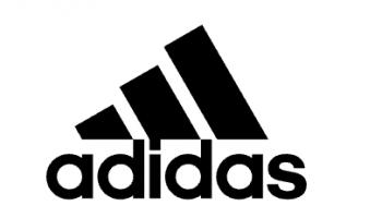 20% Extra auf Sales: Weitere Angebote bei Adidas (bis 24.10.)