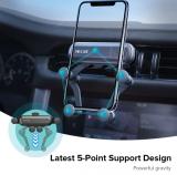 INIU Handy-Autohalterung bei AliExpress