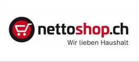 30% auf Tefal Kochgeschirr im Nettoshop (bis 05.05.)