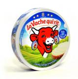 La Vache Qui Rit Schmelzkäse 50% Coupon (im Coop Magazin)