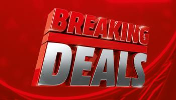 MediaMarkt: Breaking Deals dieses Wochenende