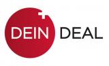 Sammeldeal: Anker Audio Artikel zu Bestpreise bei DeinDeal