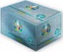 Panini Box EM 2021