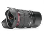 Meike EF-M6-11mm F/3.5 Objektiv für Canon bei techstudio