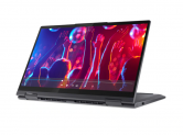Lenovo Yoga 7i 14 (diverse Konfigurationen, z.B. 14″ Touch-IPS, i5-1135G7, 16/256GB, 300 Nits) im Lenovo Store