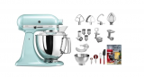 Kitchenaid KSM200 Jubi-Set bei galaxus oder nettoshop