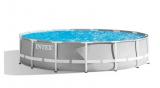 4 Pools bei Galaxus für neue Bestpreise