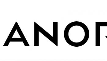20% auf ausgewählte Beauty Marken bei Manor (nur noch heute!)