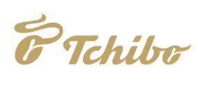 2 + 1 Kaffekapsel Aktion bei Tchibo (günstigste gratis)