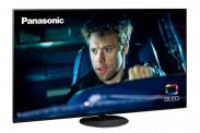 PANASONIC TX-55HZC1004 OLED-Fernseher