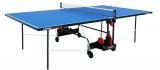 Stiga Winner Outdoor Tischtennisplatte bei Galaxus
