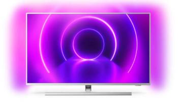 PHILIPS 65PUS8505/12 65″ Smart-TV bei Interdiscount