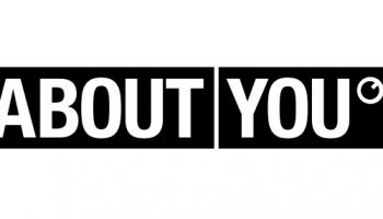 25% ab CHF 75.- auf Sale Artikel bei About You (Nur heute)