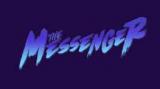 The Messenger gratis im Epic Store (nur noch heute!)