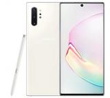 Samsung Galaxy Note10+ bei Digitec