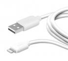 [lokal Aarau] SBS TECABLEUSBIP5L Lightning-Kabel zu USB
