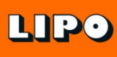 CHF 20.- ab CHF 60.- Rabatt bei Lipo (bis 17.05.)