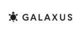 Sale bei Galaxus- Lagerverkauf alles für CHF 10.-