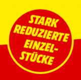 MediaMarkt Outlet Sammel-Deal