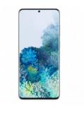Samsung Galaxy S20+ bei Amazon (36 Mt. Garantie, alle Farben)