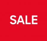 Sale bei C&A – über 2600 Artikel im Ausverkauf, kumulierbar mit NL-Gutschein (10% Rabatt)