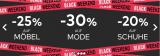 Bis zu 30% bei Quelle (01.12.)